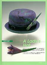 ladyhattitle
