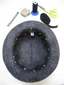 小松帽子注文2014-225x300