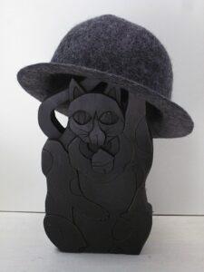 2014小松帽子注文b