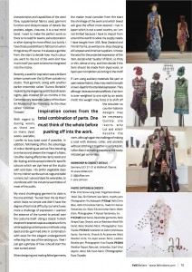 IFAFM2015_6pp15