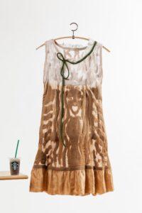 StarbucksbaristerDress1